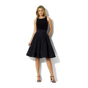 Lauren Ralph Lauren Cocktail Dress